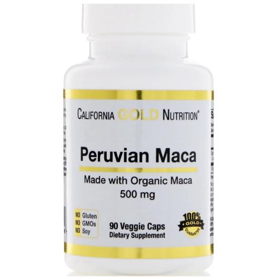 перуанская мака купить в аптеке харькова