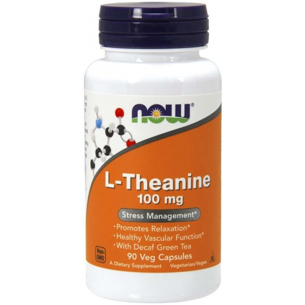 Glucosamine and orion 400